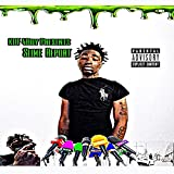 No Chat Zone [Explicit]