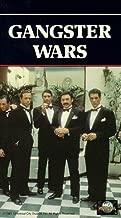Gangster Wars VHS