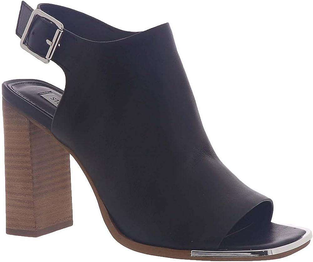 Steve Madden Women's Buoyant Heeled Sandal
