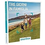 Smartbox - Tre Giorni In Famiglia - 157...