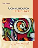 Communication CourseMate (with eBook, Interactive Video Activity, Audio Study Tools, SpeechBuilder Express, InfoTrac) for Wood s Communication in Our Lives, 7th Edition