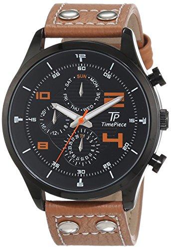 Time Piece TPGA-90951-22L