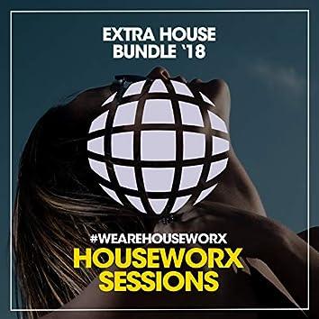 Extra House Bundle '18
