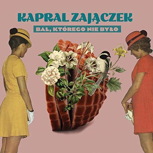 Kapral Zajaczek
