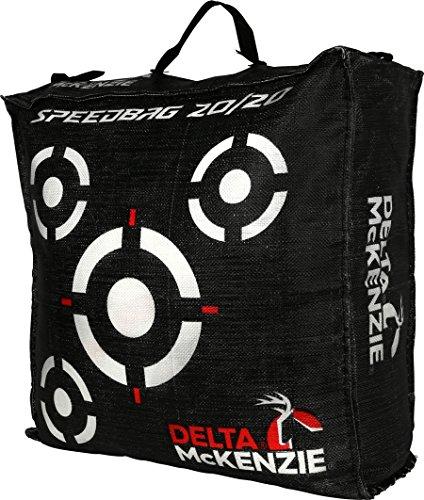 Delta McKenzie Speedbag Archery Target