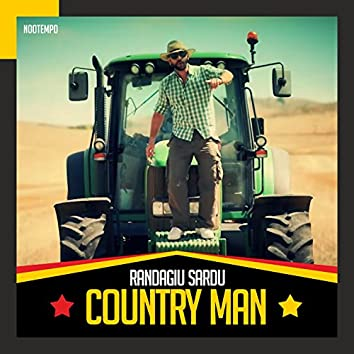 Country Man