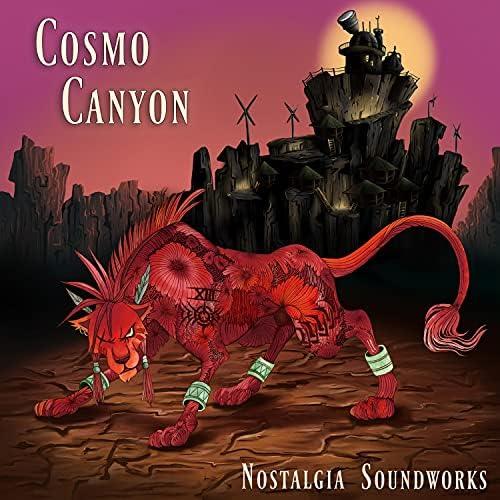 Nostalgia Soundworks