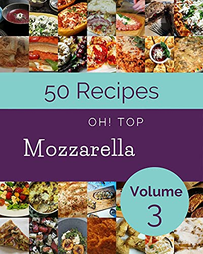 mozzarella 3 lidl