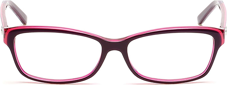 Eyeglasses Guess GU 2542 GU2542 081