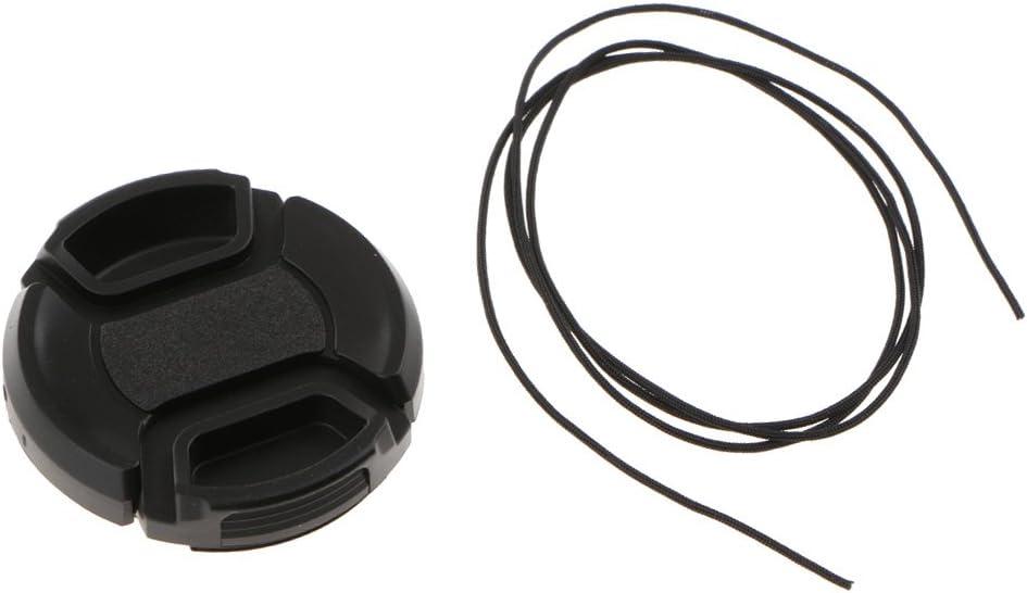 Homyl 2021new shipping free 2X 40.5mm Lens Cap for Nikon V1 Sony J2 NEX Sa J1 6L shipfree NEX5R