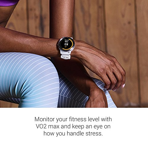 Best fitness trackers for Google Pixel