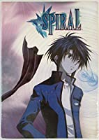 Spiral: Starter Set [DVD] [Import]