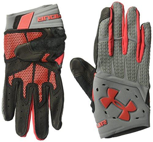 Under Armour Men's ClutchFit Renegade Training Gloves