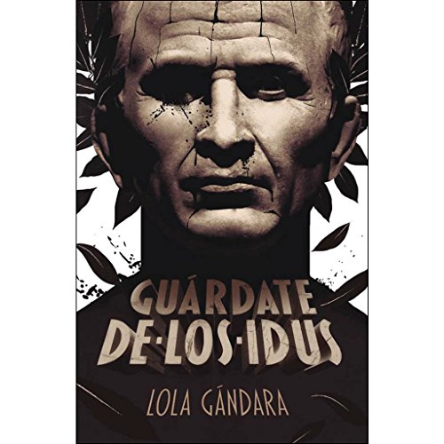 GUARDATE DE LOS IDUS