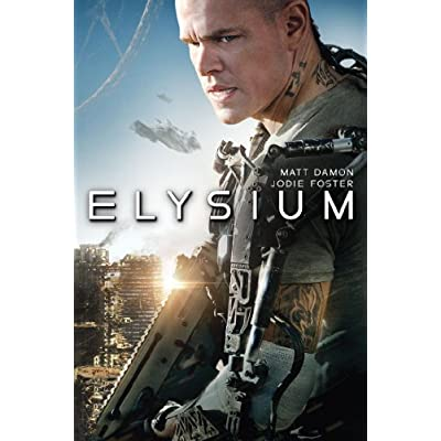 elysium, End of 'Related searches' list