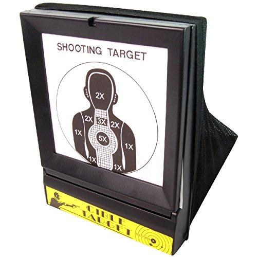 gel bb target - 4