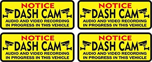 PEGATINA COMP CAMS performance camshafts DECAL VINYL STICKER AUTOCOLLANT