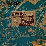 Songtexte von The Doors - London Fog 1966