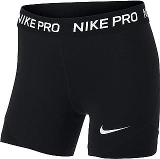 Amazon.es: Pantalones cortos - Pantalones y pantalones ...
