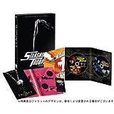 スターシップ・トゥルーパーズ コレクターズ・エディション スペシャル・ツインパック [DVD]