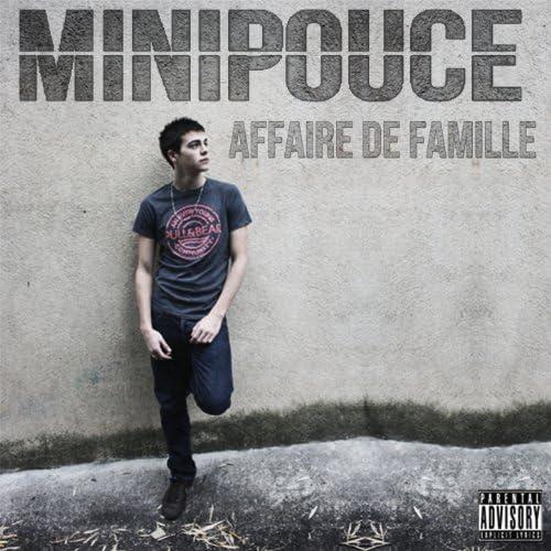 Minipouce