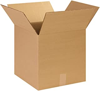 Best 14x14 shipping boxes Reviews