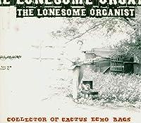 Collector of Cactus Echo Bags