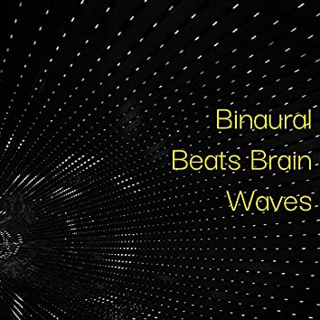 Binaural Beats Brain Waves