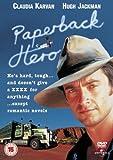 Paperback Hero [Edizione: Regno Unito] [Edizione: Regno Unito]