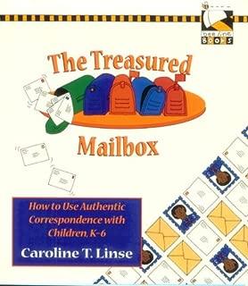 beeline box