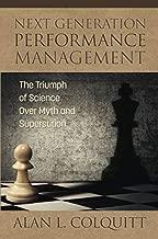 Best next generation management Reviews