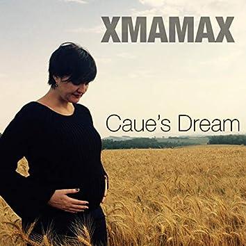 Caue's Dream