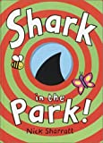 Shark in the Park! telescopes telescope Apr, 2021