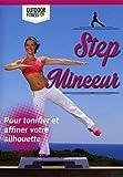 Step Minceur