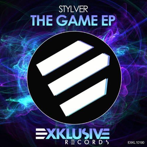 StylVer