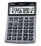 Aurora NSC 594 Calcolatrice