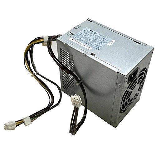 HP Netzteil PC8022 320W 503378-001 508154-001 Elite 6000 6005 8000 8100 MT
