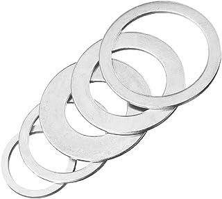 30mm anneau réducteur 30x18mm