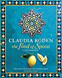 FOOD OF SPAIN,THE