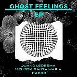 Ghost Feelings (Juano Ledesma Original Mix)