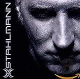 Stahlmann: Stahlmann (Audio CD)