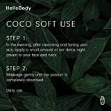Zoom IMG-1 hellobody coco soft crema per