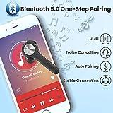 Zoom IMG-2 auricolari bluetooth 5 0 hopofit