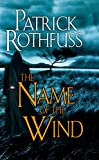 The Name of the Wind: The Kingkiller Chronicle: Day One (DAW Books)