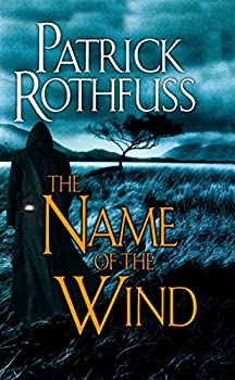 Best the name of the wind Reviews
