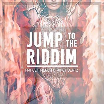 Jump to the Riddim