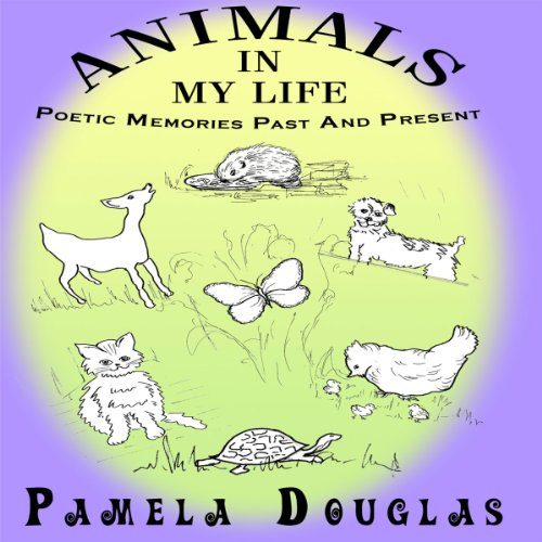 Animals in My Life cover art
