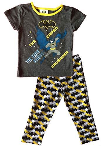 Consejos para Comprar Pantalones de pijama para Niño - solo los mejores. 14