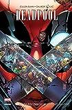 Deadpool - Deadpool re-massacre Marvel - Format Kindle - 9,99 €