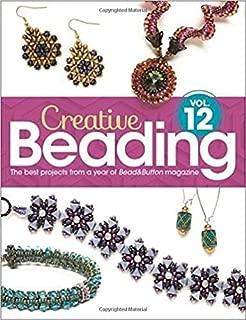 bead shop online
